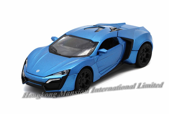 132 Lykan Hypersport (22)