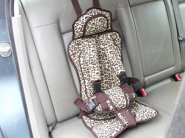 Child Car Seats Boosters,Five Point Harness,Multi-purpose Kid Car Seat Covers,Comfortable and Practical Baby Safety Car Seats(China (Mainland))
