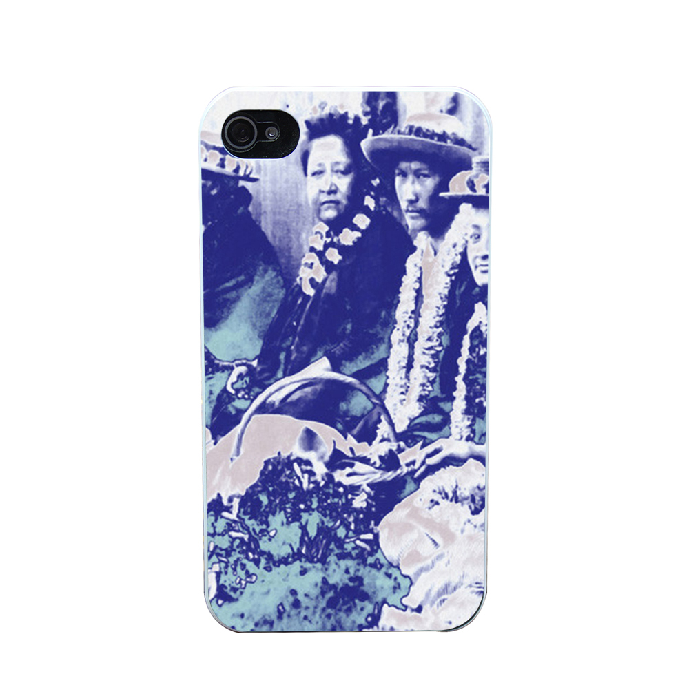 350O Lei Makers Style Phone Case Shell Hard White Case Cover for iPhone 4 5 6 s plus(China (Mainland))
