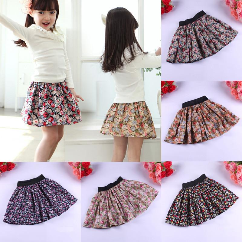 Skirt Hem Marker Image