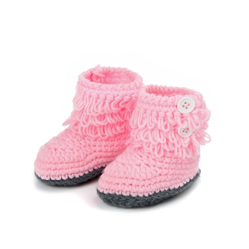 femmes nike dunk talons - Achetez en Gros Crochet b\u0026amp;eacute;b\u0026amp;eacute; chaussures en Ligne �� ...