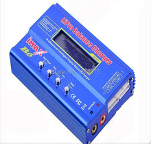 Buy Original IMax B6 Digital LCD Lipo 3S Battery Balance Charger for $28.95 in AliExpress store