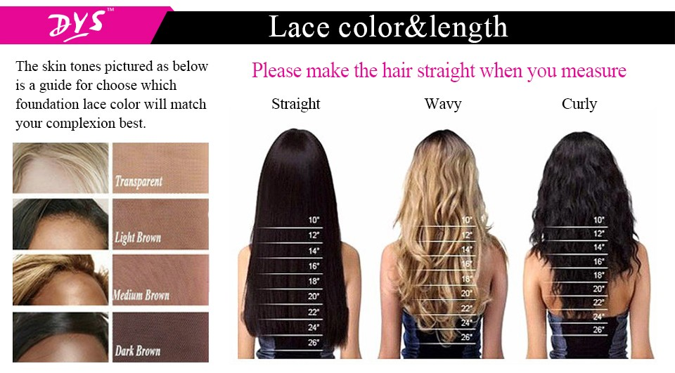 Deyngs 22inch Ombre Drawstring Ponytail Hair Extension Long Wavy