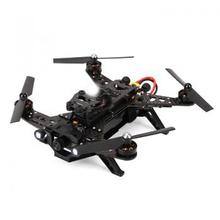 Walkera Runner 250 RTF FPV Drone Quadcopter with DEVO 7 Transmitter Basic 1 F15608