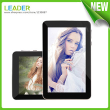 7Inch CHUWI VI7 Android 5 1 Lollipop 3G Phone Call Tablet Intel SoFIA Atom Quad Core1024x600