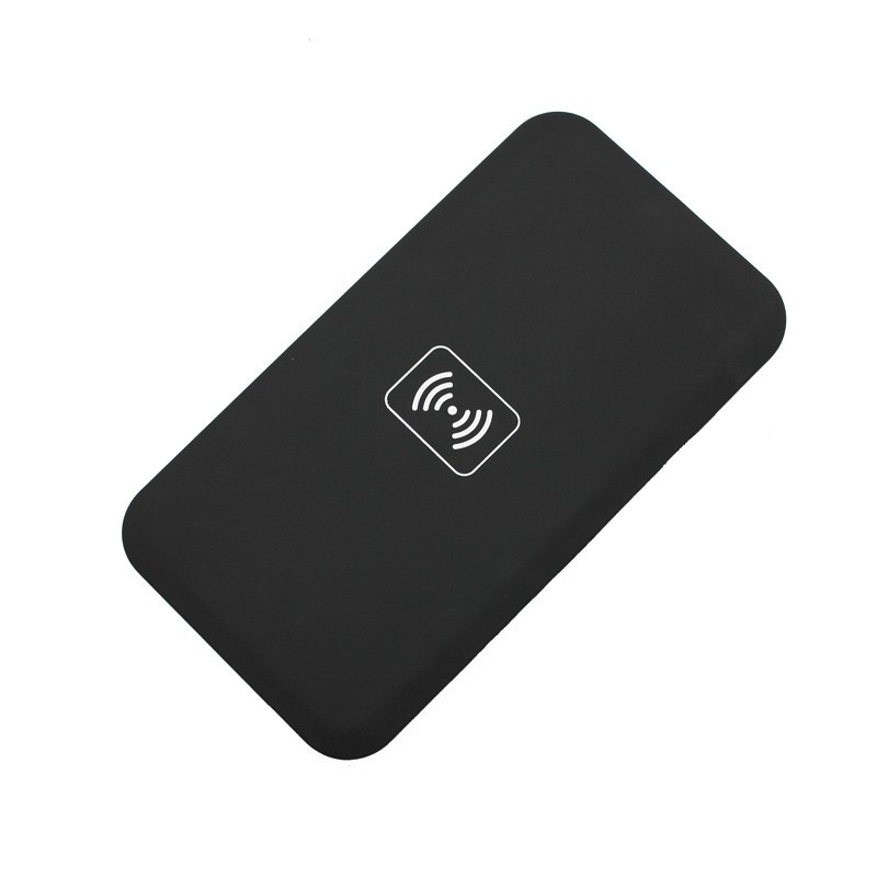 2015 new Qi wireless charging pad charger station for samsung s4 s5 s6 note 2 iPhone smart phone(China (Mainland))