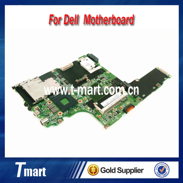 100% working Laptop Motherboard for Dell 14