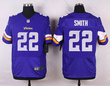 100% Stitiched,Minnesota ,Teddy Bridgewater Laquon Treadwell Harrison Smith Anthony Barr Elite for men Viking,camouflage(China (Mainland))