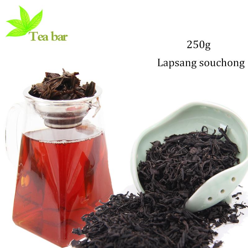 black tea lapsang souchong 250g Top Grade Super Popular Green Natural Health Food Wuyi tea Fresh Fragrance Chinese tea ZZ002<br><br>Aliexpress