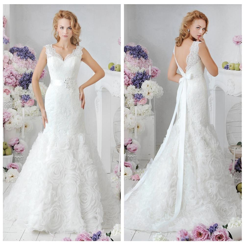 Vestidos de novia malone ny