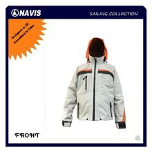 Ocean Marine Yachting Jacket #SM2233(China (Mainland))