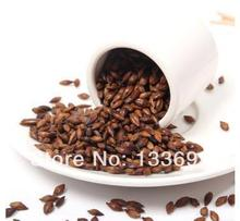 250g berley tea Healthy drink Coffee of the east