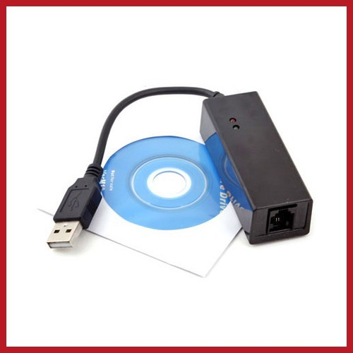 Suitable! Suitable! dealward 56K USB External Fax Modem Dial Up PCI Voice V.92 V.90 03 Worldwide free shipping More benefit(China (Mainland))
