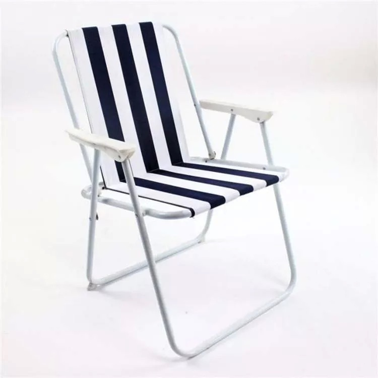 popular indoor folding chairs buy cheap indoor folding chairs lots