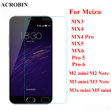 Buy 9H Tempered Glass Screen Protector Film Case Meizu MX3 MX4 Pro MX5 MX6 Pro5 Pro6 M2 M3 Note M2 M3 M3s M5 mini 2 3 3s 5 for $1.27 in AliExpress store