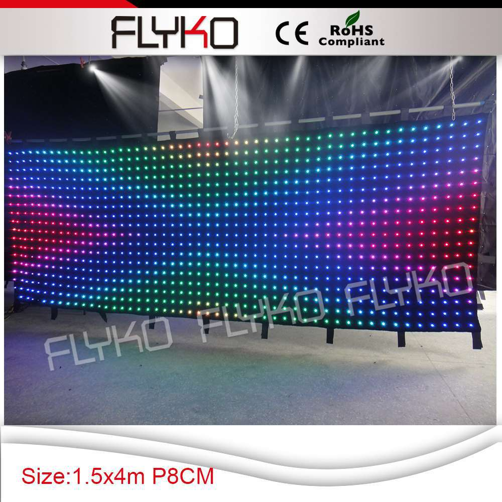 Free shipping led scrolling message display board(China (Mainland))