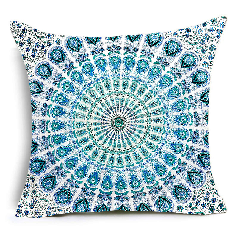 Fancy Decorative Pillows For Couch : Fancy Decorative Pillows Reviews - Online Shopping Fancy Decorative Pillows Reviews on ...