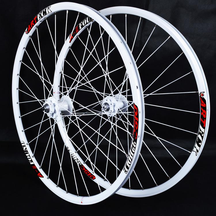 Велосипедное колесо EMS 29 MTB 32