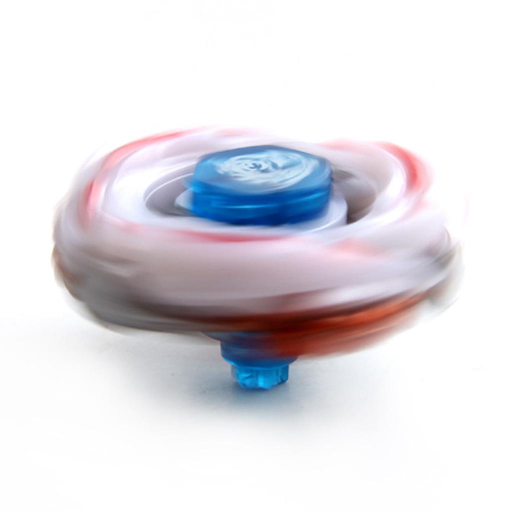 Premium Burst Bey Battles Game Toy Spinning Top METEO L-DRAGO LW105LF BB88 Starter