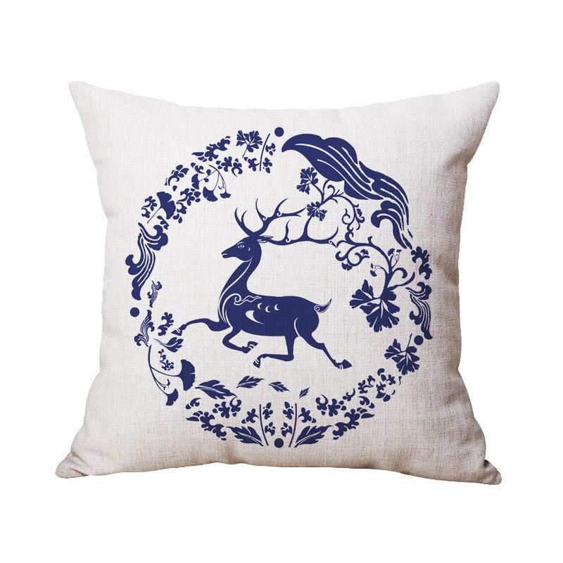 Coussin de si ge de jardin achetez des lots petit prix - Coussin decoratif pour canape ...