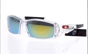 2016 NEWEST Polarized oaknessinglys sunglasses Designer Sun Glasses Men Women Gafas de Sol Hombre In Stock(China (Mainland))