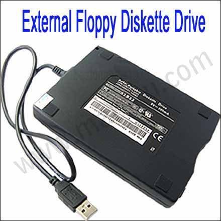 USB 2.0 External Floppy Diskette Drive PC/Laptop #244(China (Mainland))