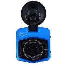 100% Original Mini Car DVR Camera Topbox GT300 Dashcam Full HD 1080P Video Registrator Recorder G-sensor Night Vision Dash Cam(China (Mainland))