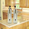 new free shipping creative silicone garlic peeler practical utility kitchen gadget garlic stripper tube peeling garlic peeling