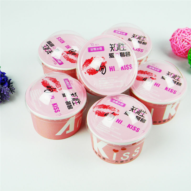 Pink ice coupons free shipping