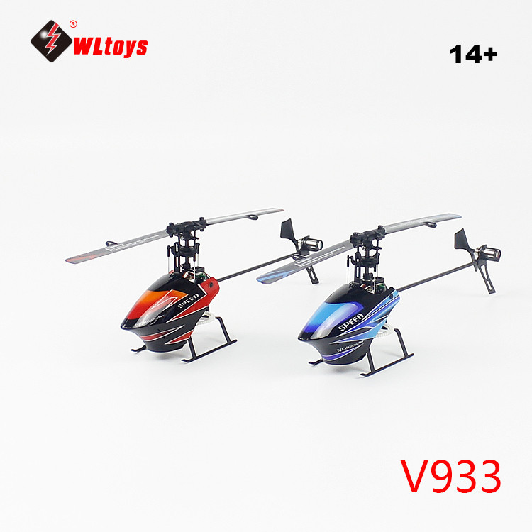 V933-RC-Mini-6CH-6-Channel-Remote-Control-Helicopter-LED-Screen-M4