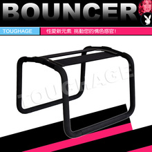 2015 sex sofa chair, swing chairs,adult sex furniture,sex pillow,love sex chair,toys for couples,bdsm bondage(China (Mainland))