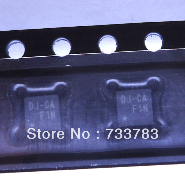 RT8202APQW  RT8202A(DJ-CB DJ-CC DJ-CD DJ-CE DJ-CG  DJ-...)Single Synchronous Buck Controller