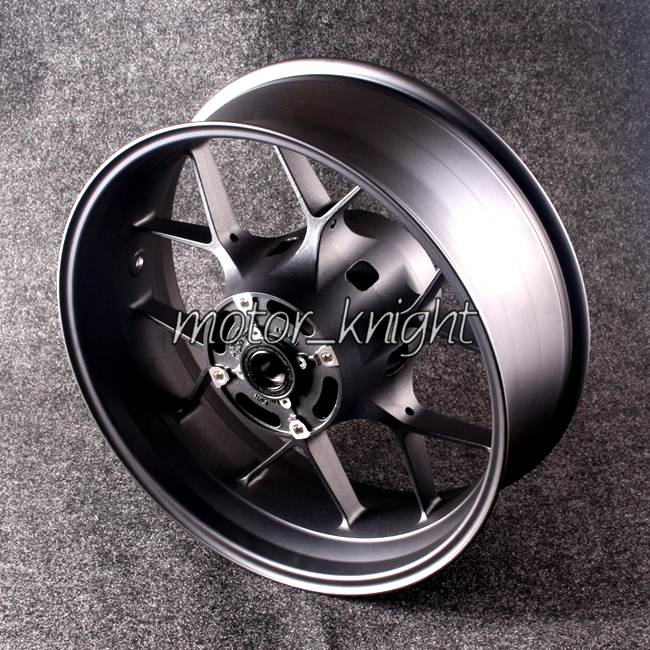 Buy Motorcycle Rear Wheel Rim For Honda