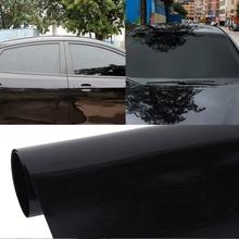 1.52m * 0.5m HJ10 Aumo-mate Anti-UV Cool Change Color Car Vehicle Chameleon Window Tint Film Scratch Resistant Membrane(China (Mainland))