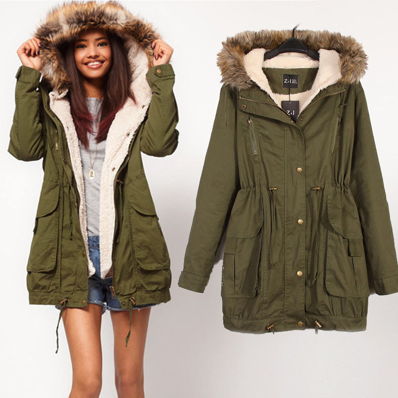 New Fashion Jaqueta Femininas 2014 Brand Winter Coat Women Down Jacket Down & Parkas Casacos Femininos Inverno Down Jacket Women