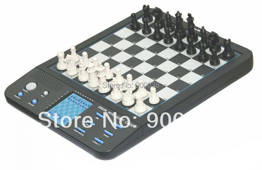 Where to buy electronic chess game software free download Where can i buy a chess game