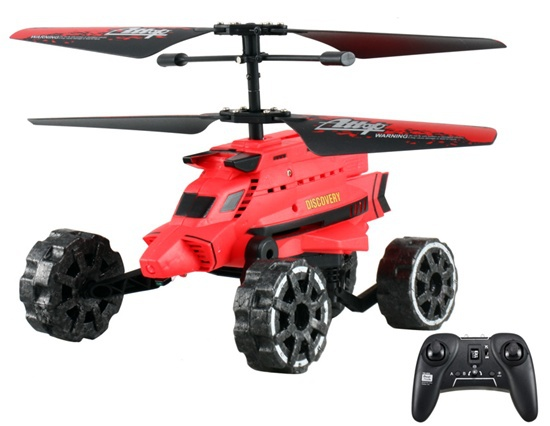 Big Rc Helicopter Attop YD-922 Electronic RC Helicopter with Gyroscope, Missile Fire Flying Minion(China (Mainland))
