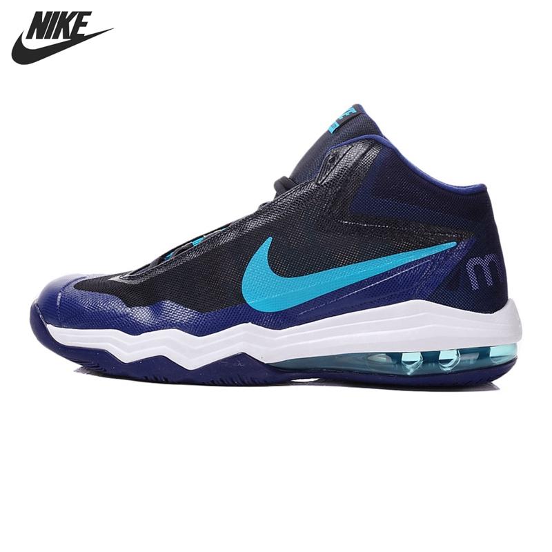 original nike air max audacity s basketball shoes