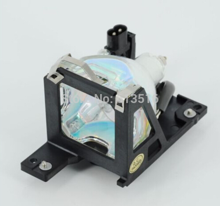 180 DAYS WARRANTY projector lamp ELPLP25/ V13H010L25 for EPSON EMP-S1/PowerLite S1 / EMP-TW10 / EMP-HOME 10 PROJECTOR(China (Mainland))