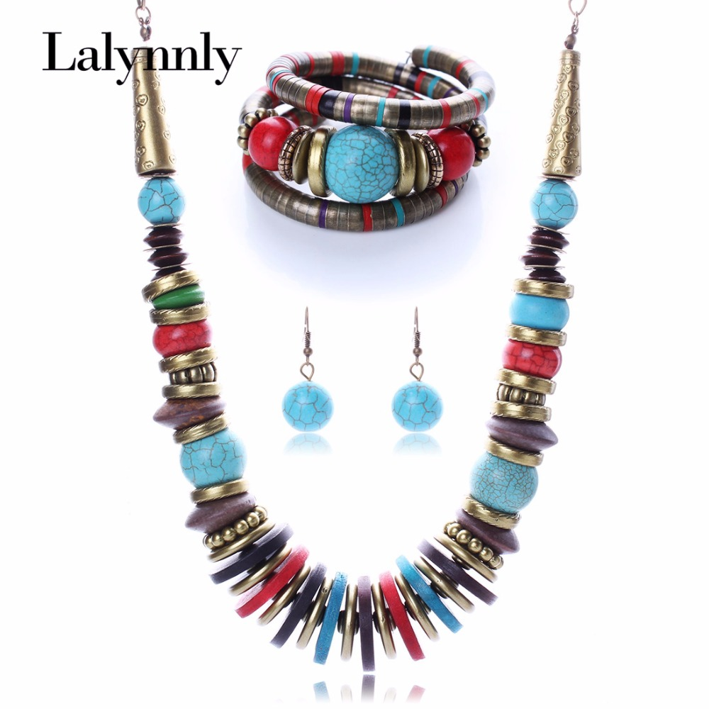 Buy colourful fashion turquoise jewelry for Turquoise colored fashion jewelry