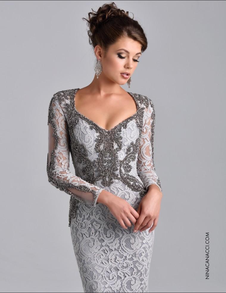 Evening Dresses Mother 6