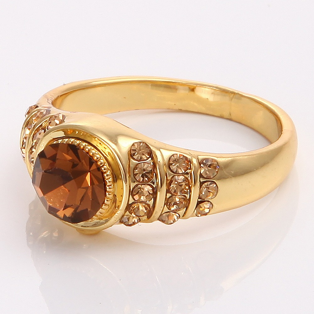 Quiet Wedding Amber Wedding Ring. Tapered Baguette Engagement Rings. Classic Rings. Bridal Set White Gold Wedding Rings. Champagne Diamond Engagement Rings. 18th Century Wedding Rings. Swinburne Rings. Engaged Couple Wedding Rings. Vvs1 Engagement Rings