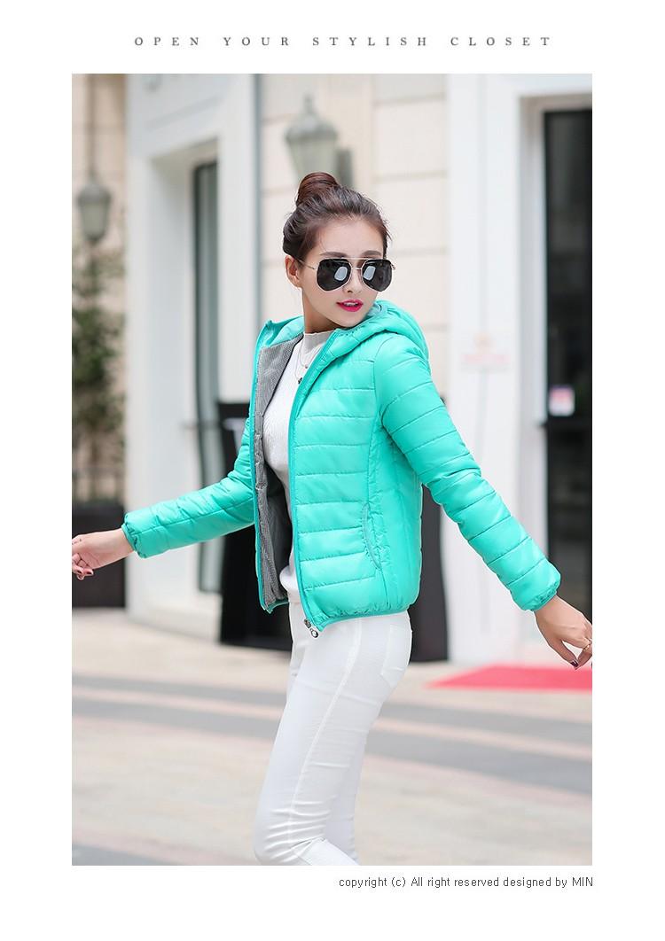 Модная весна куртка 2017 цена