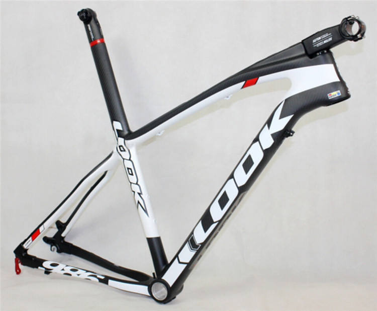 7 carbon fibre road bikes for under 1 000 cc
