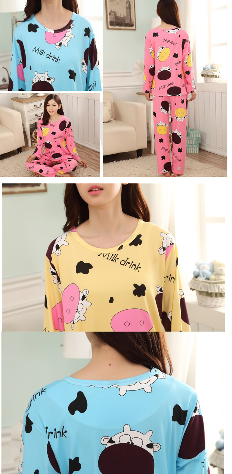 women sleepwear-.4