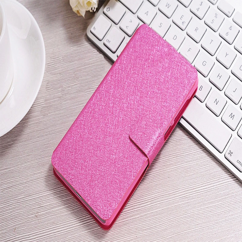Top Luxury Silk PU Original Case For HTC Incredible S G11 S710E Flip Cover For HTC Incredible S G11 Case With Card Holder(China (Mainland))