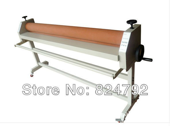 Belt rack manual cold laminating machine tsd1300 electric cold laminating machine manual laminator menbrane machine