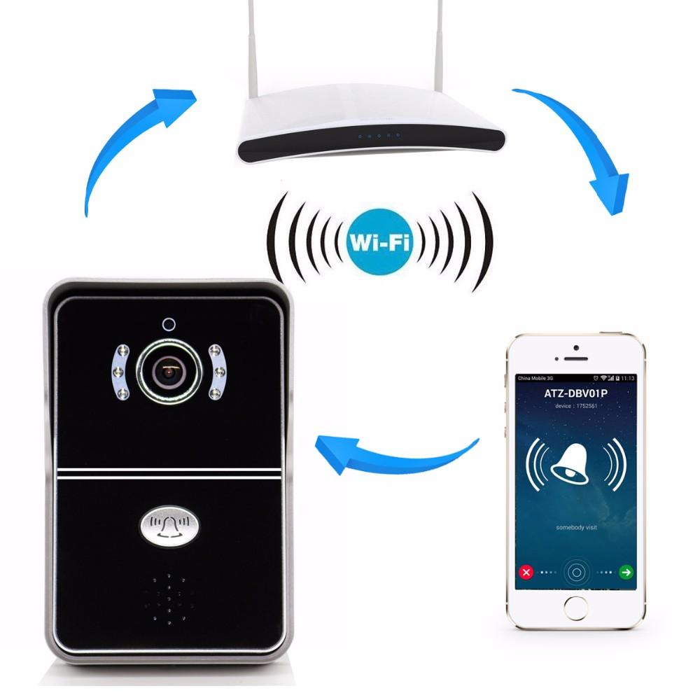Ebell Dbv04p 433mhz 6pcs Led Lights Ir Cut Motion Detection Night Mediatech Speaker Portable Mp3 002 Turbo Bass Pink Qq20161125002446 1 3