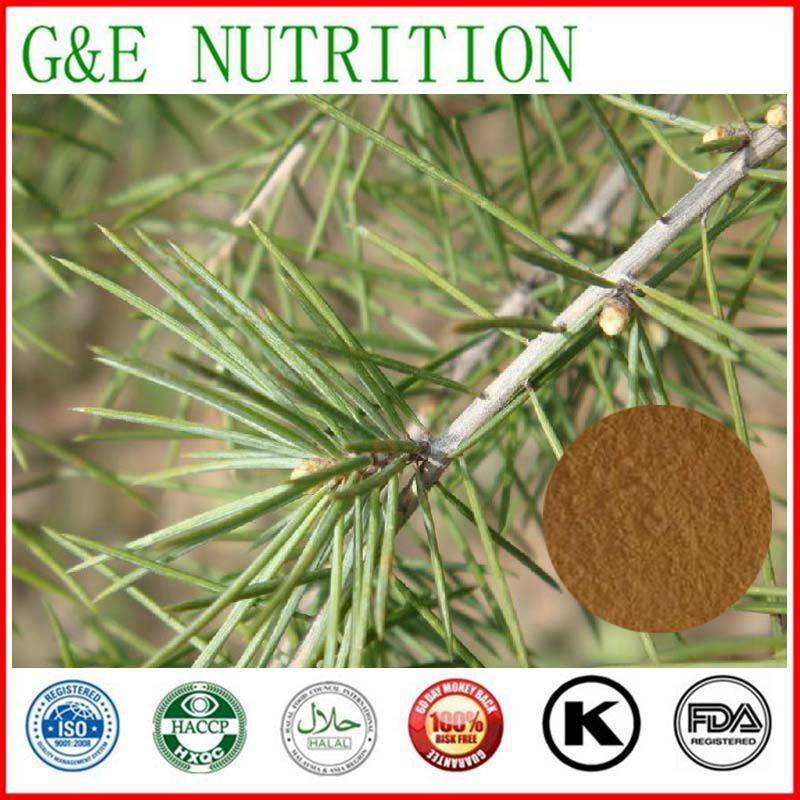 100% Pure Pine Needle Powder, Pine Needle Powder Extract 10:1 300g<br><br>Aliexpress
