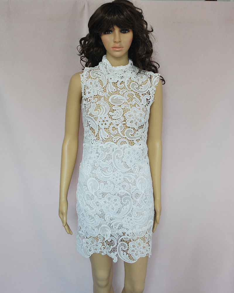 Enchanting Party Dresses Black And White Crest - All Wedding Dresses ...